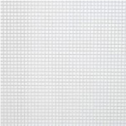 Nano Square Calcium Silicate Perforated Tile