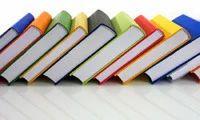 Publication House Management