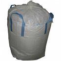 聚丙烯编织的麻袋