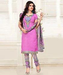 Stylish Designer Indian Dress À¤ À¤°à¤¤ À¤¯ À¤•à¤ªà¤¡ In Sahara Darwaza Surat Ethnic Wholesale Id 7448565991