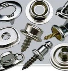 Awning Hardware Manufacturers Suppliers Amp Exporters