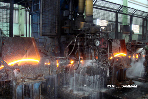Contact Us Steel Wire Rod Company Pte Ltd Mail: UGI Engineering Works Private Limited