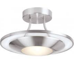 Ceiling Light Fittings At Best Price In India