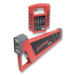 Test Amp Measuring Instrument Amprobe At 3500 Underground