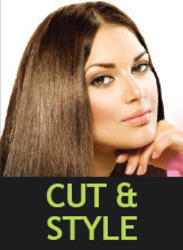 Hair Cutting Baal Ki Cutting In Salem