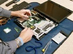 Lenovo Laptop Accessories & Repairing Services