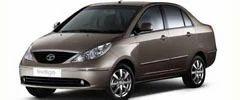 Economic Cars Rental Services