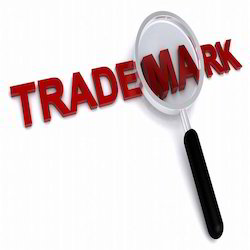 Trade Mark Certification Service