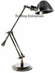 Designer Study Lamp