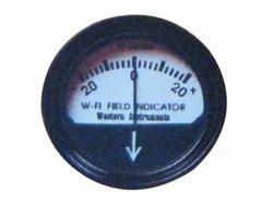 MagnaFlux Magnetic Testing Instruments-NDT