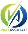 Vraj Associates