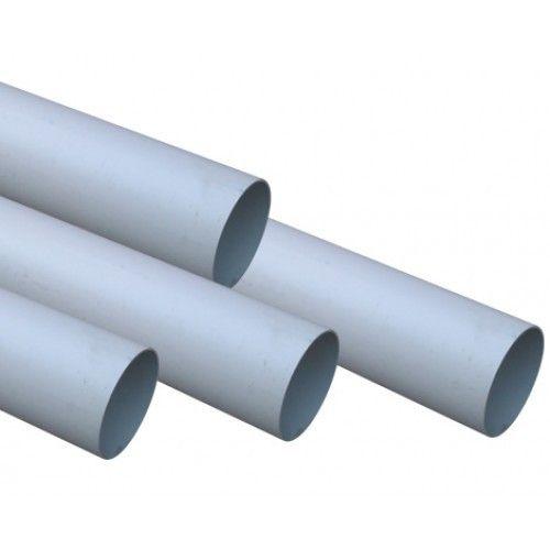 PVC Pipes in Delhi, पीवीसी पाइप्स, दिल्ली