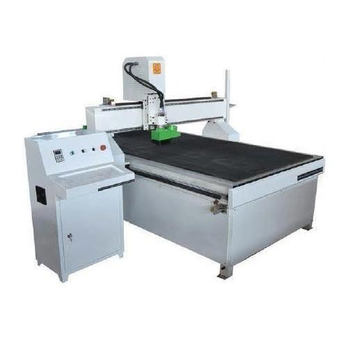 Laser Woodworking Engraver | Lead India Machineries | Retail Trader in ...