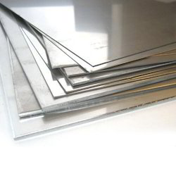 Jindal Stainless Steel 317l Plate