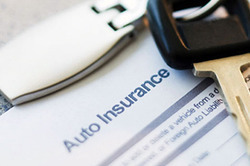 General Insurance for Child Health, Vehicle