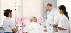 Medical Tourism or Assistance