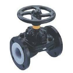 Diaphragm valves in kolkata west bengal manufacturers suppliers ptfe lined diaphragm valve ccuart Images