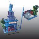 Mini Block 2 Vibro Press