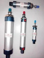 Pencil  Cylinder