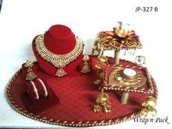 Jewellery Presentation Tray