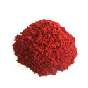 Red Kolorjet Pigment Powder, Packaging Type: Packet