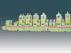 High Speed Tube Mills 4