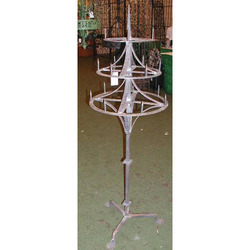 Decorative Iron Furniture