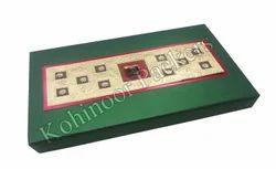 Eid Gifting Box