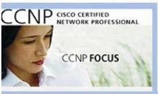 CCNP Training Institutes