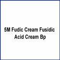 5m Care - 2.5% Hydrocortisone Lotion Usp 2.5%