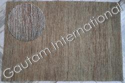 Hemp Sumak Carpet