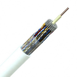 LSZH Halogen Security Cable