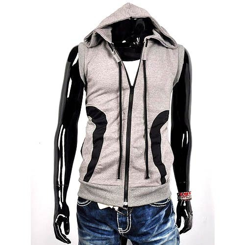 013a2b56 Boys Designer Hoodie - View Specifications & Details of Fashion ...