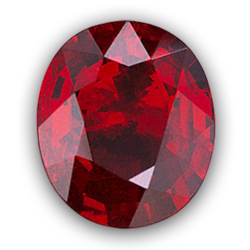 ruby-manik-gemstone-250x250.png