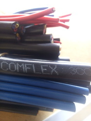 Comflex Wires And Cables
