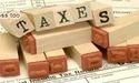 Taxes Service