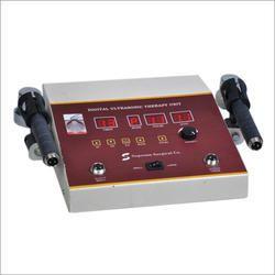Ultrasonic Unit
