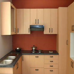 modular kitchen cabinets mumbai modular kitchen cabinets in mumbai म ड य लर रस ई क 7810