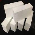 Ceramic Fire Brick