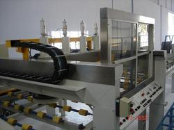 Wax Coating Machine Manufacturers Suppliers Amp Wholesalers