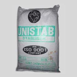 PVC Stabilizer Unistab Chemicals