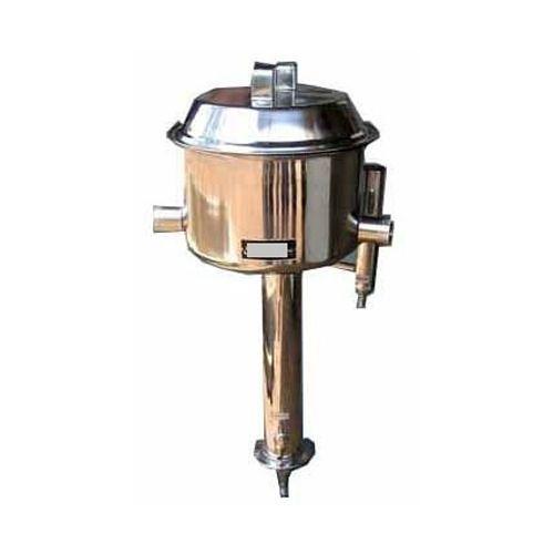 Water Distillation Units | Trifolium Scientifics | Exporter in