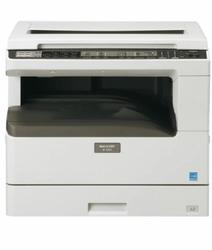SHARP Photocopier Machine, Model Number: AR-6020DV