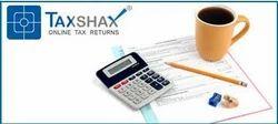 Taxshax Business Integration