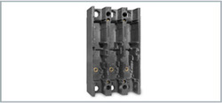 Mcb Housing Miniature Circuit Breaker Housing Latest