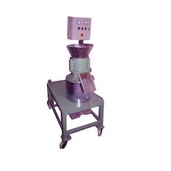 Spices Pellets Making Machine