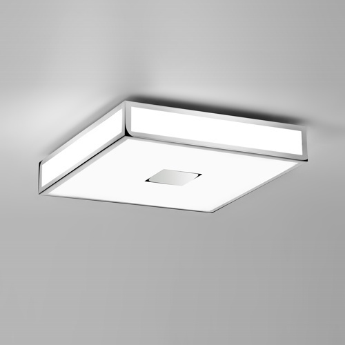 LED Bathroom Lights - View Specifications & Details of Led Lights by ...