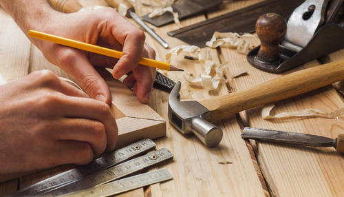 Carpenter Service In Kolkata Rahim Ostager Road By Intant