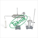App Emulsified Asphalt Distillation Apparatus