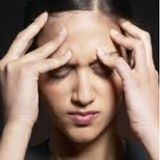 Hormonal Issues Medical Treatment